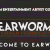 EwEaC – Welcome to Earworm