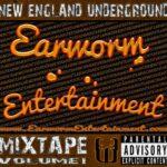 EwE Mixtape
