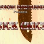 Sick Chick Music Video