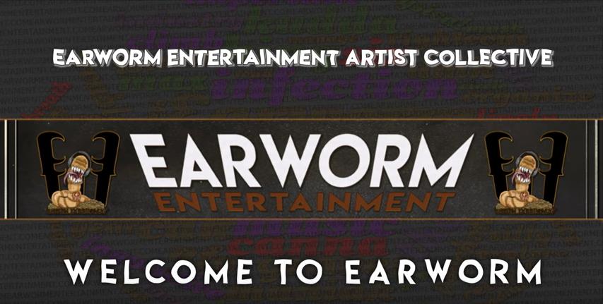 EwEaC - Welcome to Earworm