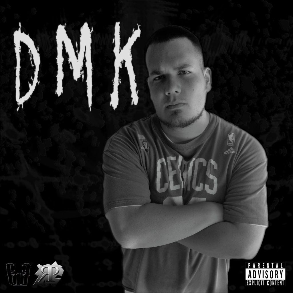 DMK - Self Titled Album