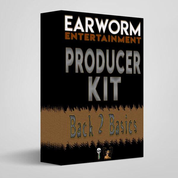 Back 2 Basics Kit