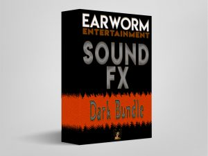 Sound FX Bundles