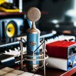 Recording & Proper File Formats