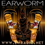 Earworm Radio Changes