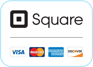 Secure Checkout with Square