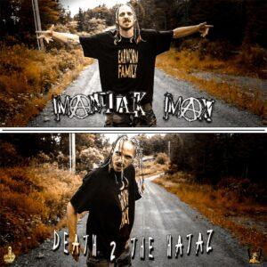 Death 2 The Hataz