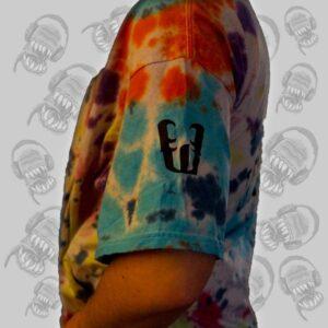Grim Singmuf T-Shirt