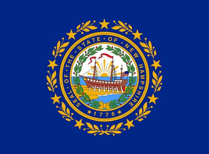 N.H. Gov. Signs Medical Cannabis Expansion bill